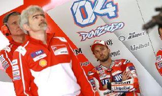 Tuduhan untuk Ducati Dinilai Konyol
