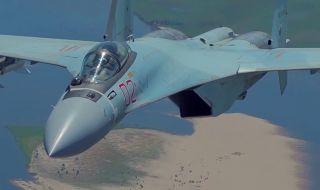 rusia, indonesia, pesawat sukhoi,