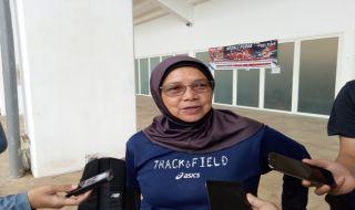Turun di Malaysia Open Grand Prix 2019, Zohri Waspadai Tuan Rumah