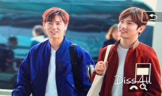 TVXQ dan Super Junior Mendadak Datang ke Indonesia, Ada Apa?