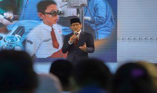 UN Jangan Dihapus Total, Ide Forum Rektor Indonesia Patut Dikaji