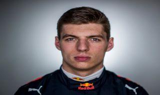 Verstappen: Red Bull Harus Fokus Di Seri Selanjutnya