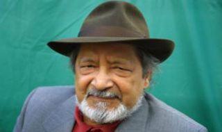 Vidiadhar Surajprasad Naipaul, VS Naipaul meninggal, Novelis Vidiadhar Surajprasad Naipaul.