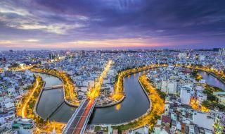 vietnam, singapura, ktt, kim jong un, trump,