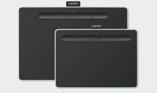 Wacom Pen Tablet Intuos, Wacom Tablet Terbaru, Wacom Tablet Intuos Terbaru,