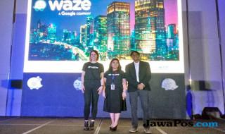 Waze, Waze for Brands