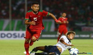 Saddil Ramdani, Bhayangkara FC, Persela Lamongan, Sumardji