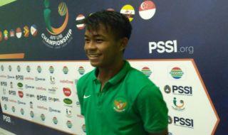 Supriadi, Timnas U-16 Indonesia, Piala AFF U-16 2018, Persebaya Surabaya