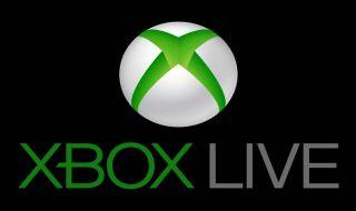 Xbox Live, Xbox Live Andoid, Xbox Live Nintendo Switch