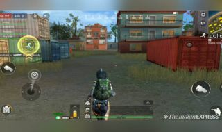 Survival Games, Xiaomi Survival Games, Survival Games Xiaomi