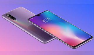 Xiaomi Mi 9 SE Segera Hadir di Pasar Global, Masuk Indonesia juga?