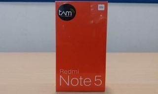 Xiaomi Redmi Note 5: Performa Masih Perkasa Meski Turun Harga
