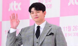 Yoon Kyun Sang Ditawari Main Drama Baru OCN