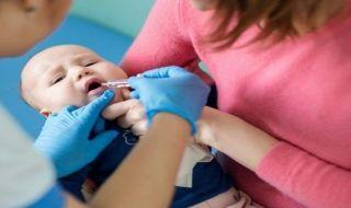 penyakit polio, hari polio sedunia,