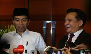 Yusuril Prabowo