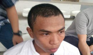 Lalu Muhammad Zohri, atletik, lari 100 meter, Olimpiade Tokyo 2020, Indonesia