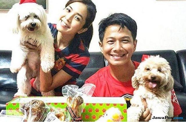 5 Alasan Yeslin Wang Ingin Bercerai dengan Delon Idol