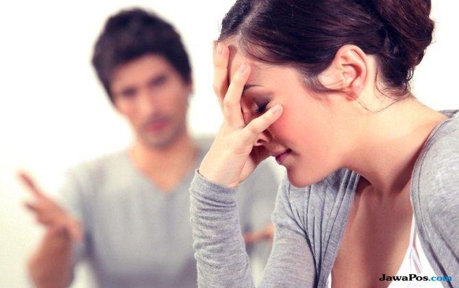 hubungan asmara tak layak, tanda hubungan tak sehat,