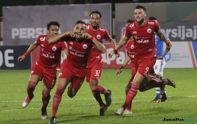 madura United, Bursa transfer Liga 1 2019, PSM Makassar, Bali United,