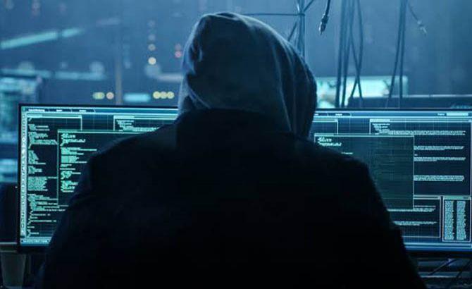 Akui Ada Peretasan, Bos Bukalapak Pastikan Data Pengguna Masih Aman