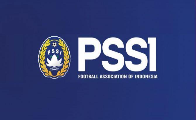 Kursi Panas Ketua Umum PSSI