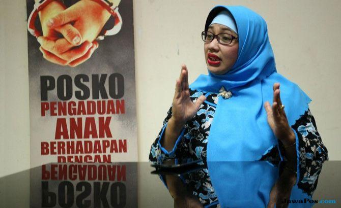 JawaPos com - Berita Terkini Hari Ini Indonesia dan