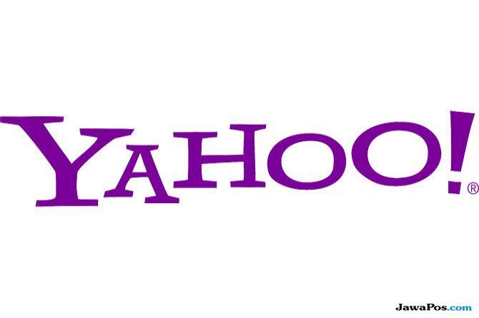20 Tahun Jadi Andalan Warganet, Yahoo Messenger Akhirnya Disuntik Mati