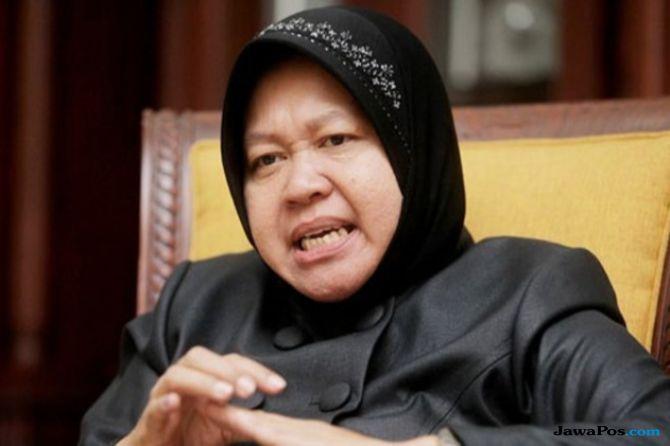 2019, Pemkot Surabaya Tidak Akan Naikkan Pajak
