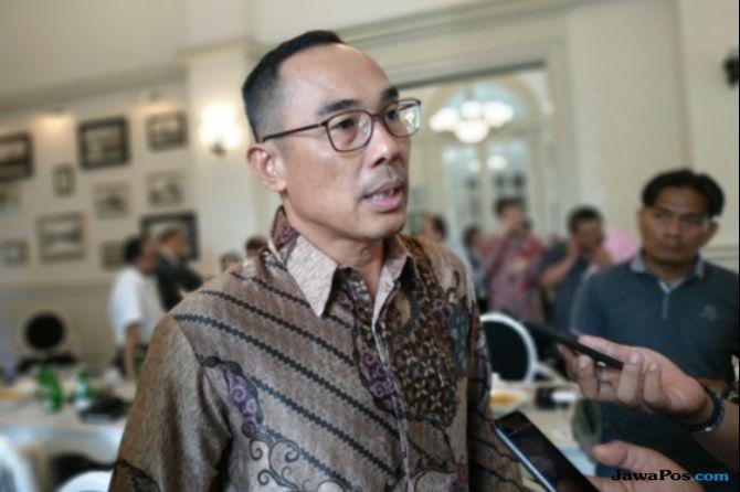 30 Juli, Jokowi Akan Resmikan PLTP Sarulla