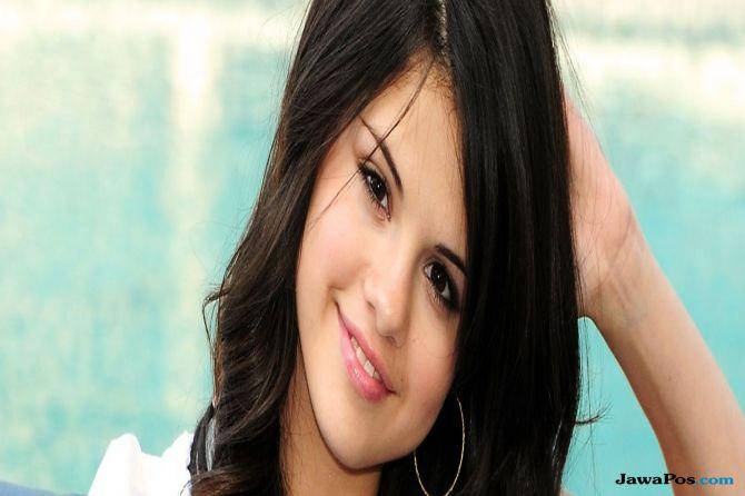 Soal Justin Bieber 5f780aa2a0