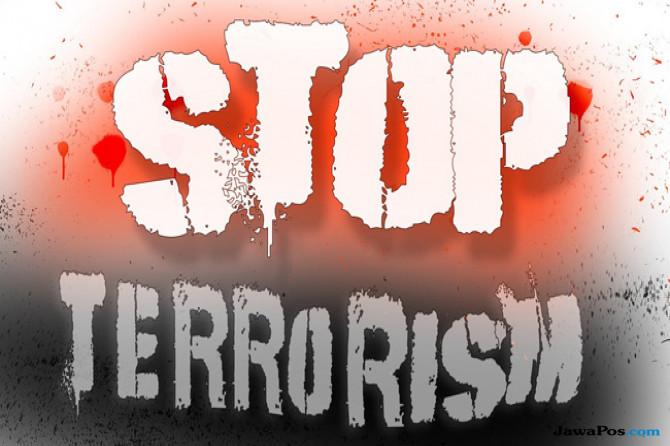 Ini Alasan Pemerintah Berikan Remisi Kepada Napi Terorisme