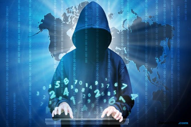 kaspersky, kaspersky pencari kerja, kaspersky malware berbahaya