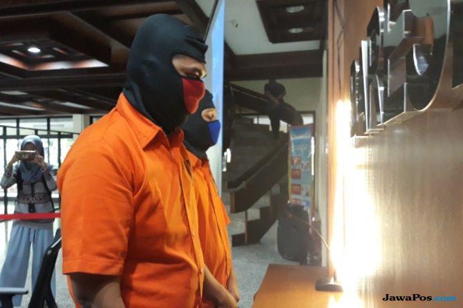 50 Persen Pendapatan Psk Di Situs Lendir Org Masuk Kantong Muncikari