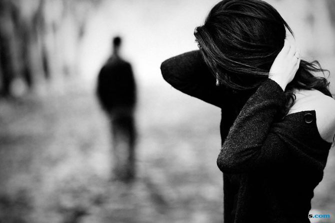 tips perceraian, langkah usai perceraian, janda muda,