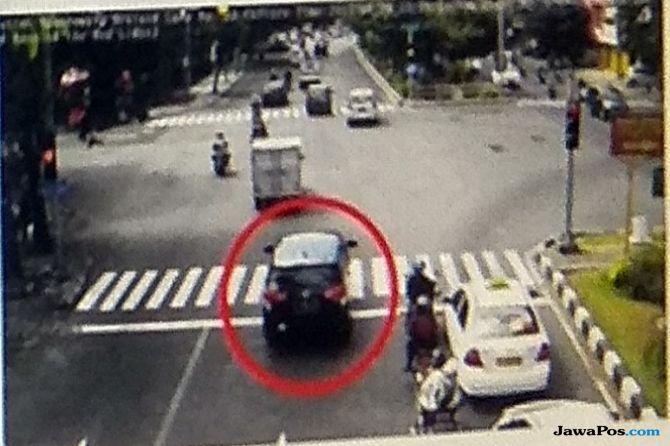 600 Pelanggar Terekam CCTV, Dirlantas PMJ Klaim ETLE Berjalan Baik