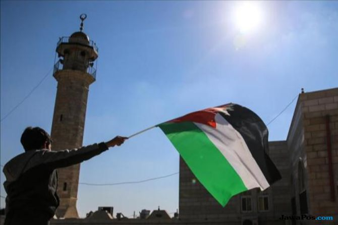israel, palestina,