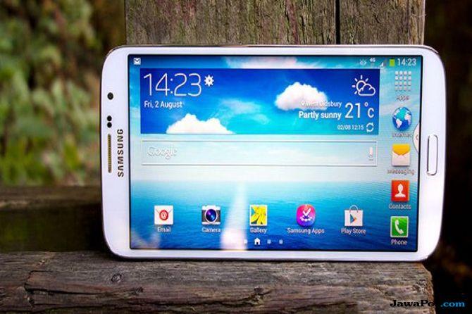 Gandeng Samsung 3dc4a94d93