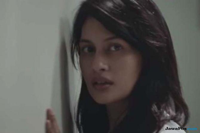 Akting Tanpa Dialog, Raihaanun Jadi Aktris Terbaik di Festival Film Tempo