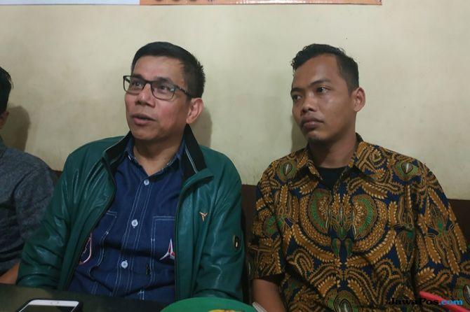 Anak Buah SBY Pastikan Reuni 212 Tak Berkaitan Dengan Pilpres