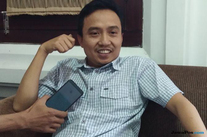 Anggota DPRD Kota Malang Menilai PAW dan Diskresi Melanggar Aturan