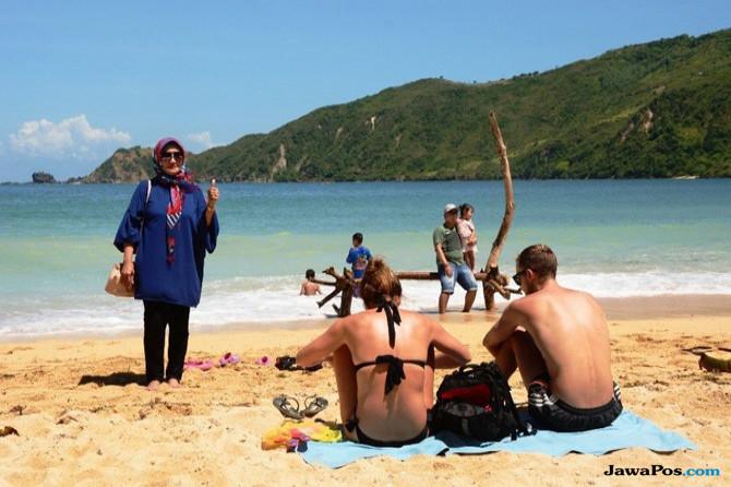 AP I Gandeng Stakeholder Dorong Pariwisata Lombok