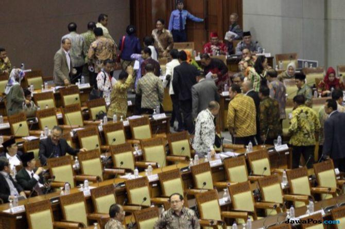 APBD Perubahan Kabupaten Malang Capai Rp 4 Triliun