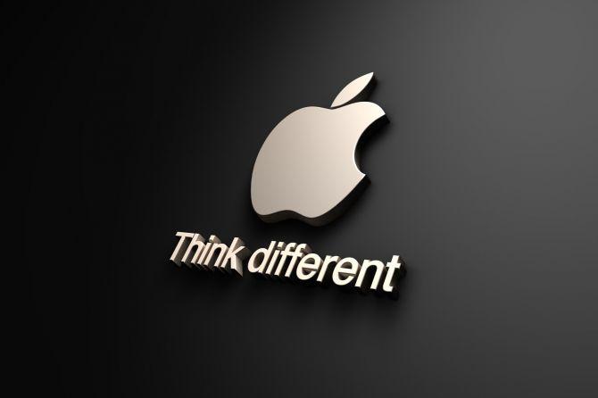 apple, modem, 5G, provider,