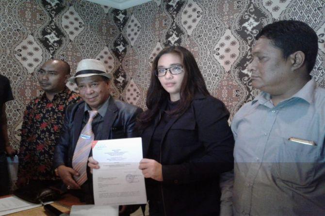 Aset Disita, Nasabah J Trust Investment Ajukan Banding