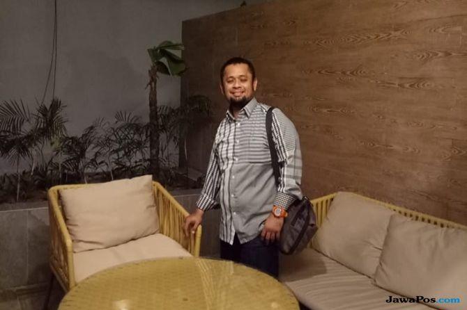 Asita Riau: Pemberlakuan Uang Bagasi Buat Masyarakat Resah