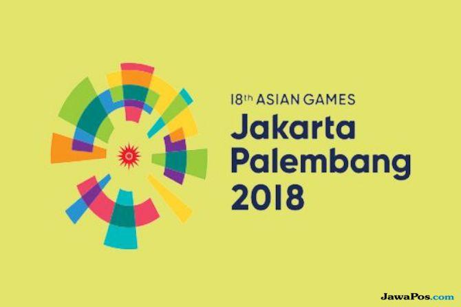 Asian Games 2018, uang saku atlet Asian Games 2018, Kemenpora