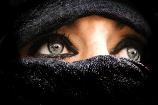 rahaf, arab saudi, saudi, perempuan saudi,