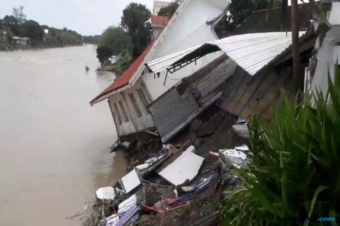 badai usman, filipina,