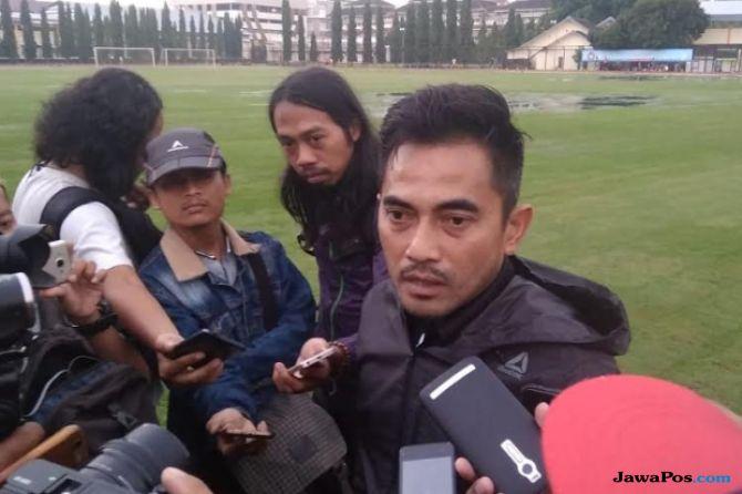 PSS Sleman, Liga 1 2019, Seto Nurdiyantara