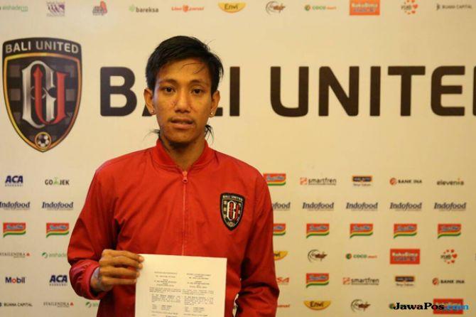 Liga 1 2018, Persebaya Surabaya, Arema FC, Bali United, Syaiful Indra Cahya, Bonek